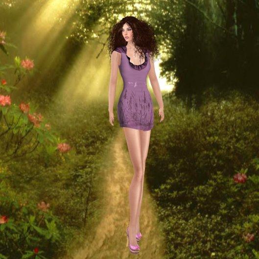 Shine Lilac v3 small
