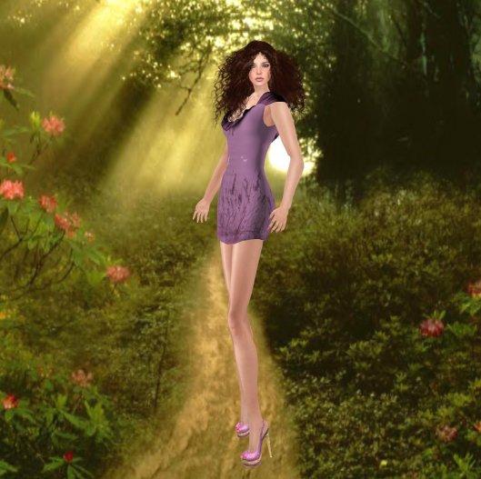 Shine Lilac v6 small