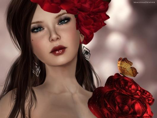 Brigid Meriman Face 201302 1024
